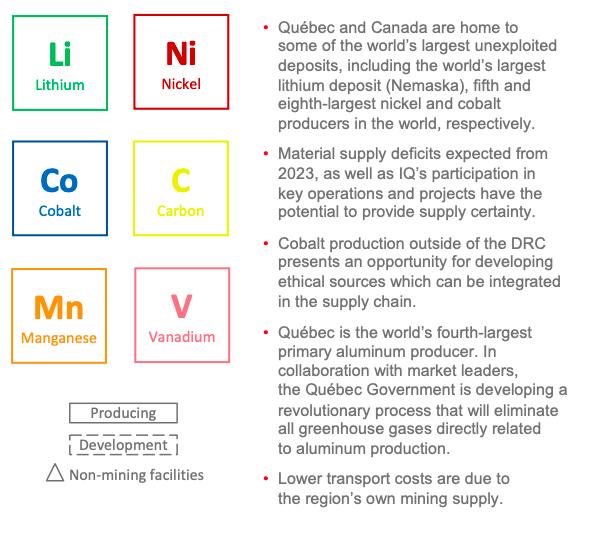 mining-in-quebec-2