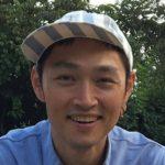 Yoichiro Nakamura