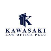 Kawasaki Law Office PLLC.