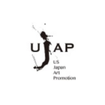 US-JAPAN Art Promotion