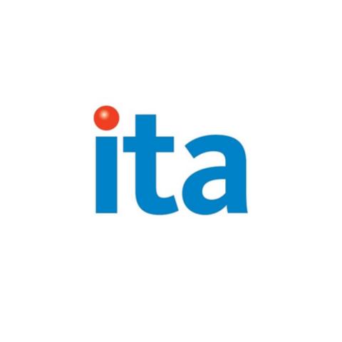 ITA, Inc.