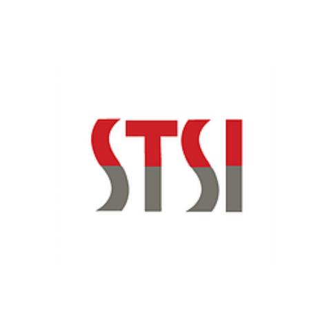 STS Innovation