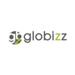 Globizz (グロービッツ)