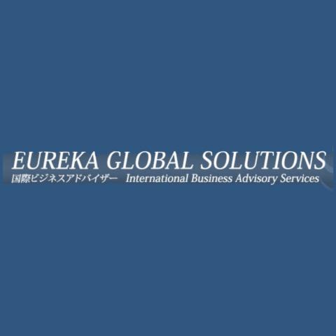 Eureka Global Solutions