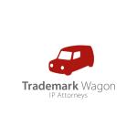 トレードマークワゴン商標特許事務所