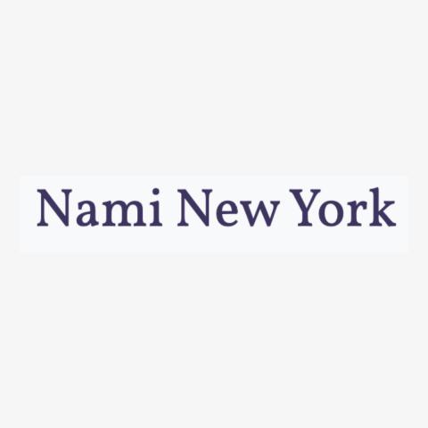 Nami New York Property, LLC