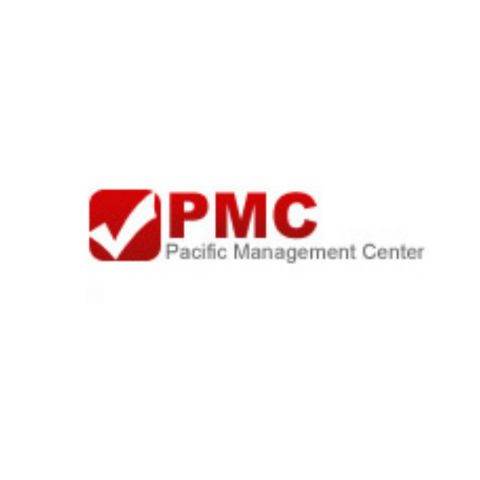 Pacific Management Center