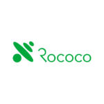 Rococo Co.,Ltd.