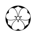 Nichibei Marketing, LLC