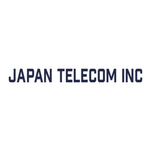 Japan Telecom, Inc.