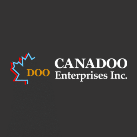 Canadoo Enterprises Inc.